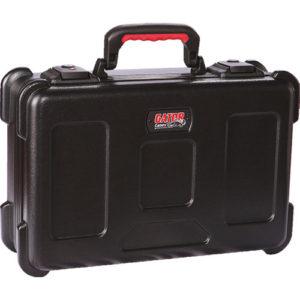 ATA Utility Cases