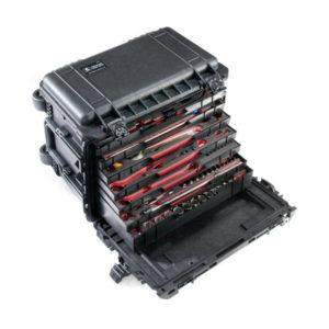 custom-tech-ems-cases