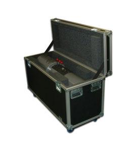 Spotlight Cases