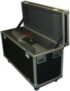 fi_spotlight-case