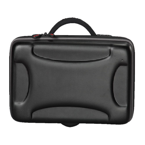 Lightweight Utility Case