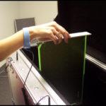 Custom Circuit Card Cases
