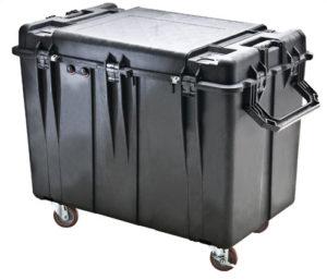 plastic-molded-custom-case_pelican_0500_0001